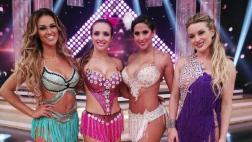 """""""El gran show"""": ¿Cuánto ráting logró la semifinal del programa?"""