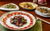 Somos receta: Spoonea, una experiencia servida en casa del chef