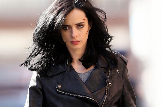 Netflix: Series adictivas lideradas por mujeres poderosas