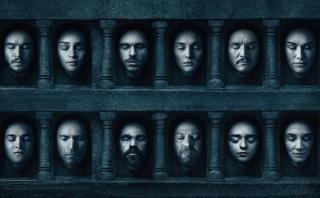 """""""Game of Thrones"""": actriz de la serie dejó Facebook por acoso"""