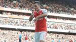 Mesut Özil y el saludo de amigos futbolistas por su cumpleaños - Noticias de real madrid sergio ramos