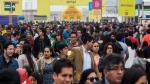 Ferias mueven más de US$5.200 millones: Mira sus cifras - Noticias de trabajadores