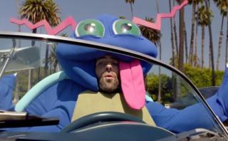 Maroon 5 lanza en YouTube videoclip inspirado en Pokémon Go