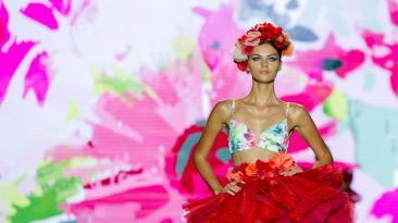 Inspiración explosiva: Ideas fashion para darle color al verano