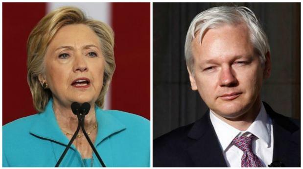 Ecuador confirma bloqueo de Internet para Assange