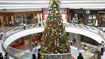 ¿La campaña navideña del 2016 superará a la del año pasado? - Noticias de ernesto alvarez