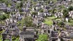 """Descubre esta enigmática """"ciudad fantasma"""" de Turquía - Noticias de esto es guerra"""