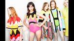 Looks con estampados: Estas son las tendencias primavera-verano - Noticias de semana del diseño de milán