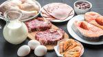 La dieta que te dice qué comer de acuerdo a tu tipo de sangre - Noticias de peter boyd smith