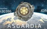 YouTube: descubre cómo convertirte en un ciudadano espacial
