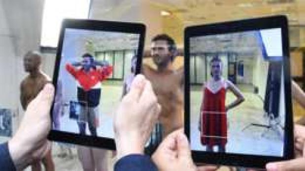 Qué es la realidad aumentada y cómo se diferencia de la virtual