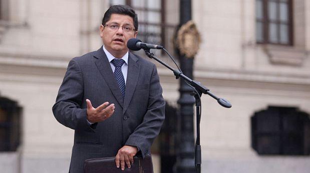 """""""Comisión no hará diagnósticos, propondrá acciones concretas"""""""