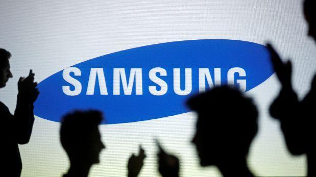 Usuarios surcoreanos demandarán a Samsung por el Galaxy Note 7
