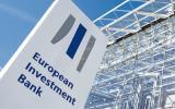 EIB invertirá US$105 mil mllns. en desarrollo urbano sostenible