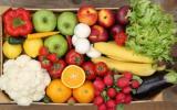 Cáncer de mama: alimentos que ayudan a prevenir esta enfermedad