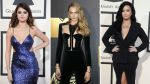 Estos famosos ahora hablan sin tapujos sobre su salud mental - Noticias de marilyn monroe