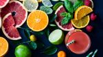 Nueve alimentos que te ayudarán a combatir la celulitis - Noticias de celulitis