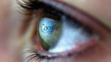 ¿Cómo Google o Apple mantienen nuevos productos en secreto?