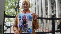 Brutal asesinato de bebé de 11 meses enluta a Argentina