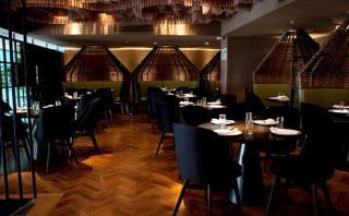 Los 10 mejores restaurantes de lujo del Perú, según TripAdvisor