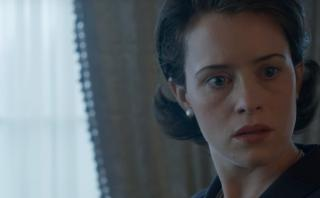 "Netflix lanza nuevo tráiler de serie ""The Crown"" [VIDEO]"