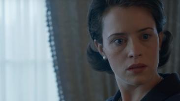 """""""The Crown"""" de Netflix se muestra en nuevo tráiler [VIDEO]"""