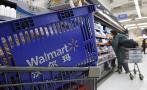 La estrategia de Walmart en China incluye drones y un socio