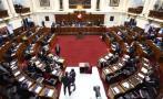 Congreso aprobó adelantar el aumento para policías y militares