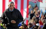 Obama no planea hacer visitas turísticas durante viaje al Perú