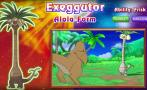 Pokémon: creador del videojuego reveló sus pokémones favoritos