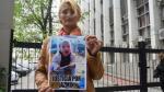 Brutal asesinato de bebé de 11 meses enluta a Argentina - Noticias de maria perez