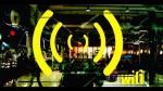 Los latinoamericanos y sus preferencias en el uso del Internet - Noticias de comscore
