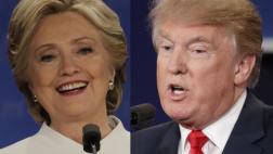 ¿Qué pasaría si Trump no acepta el resultado de las elecciones?