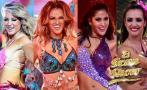 """""""El gran show"""": estas sorpresas traerá la gran final del sábado"""