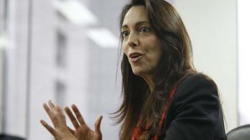 CADE 2016: los 5 líderes en Perú con mejor presencia digital