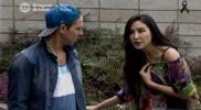 """""""Al fondo hay sitio"""": Grace enfrentó a Ivana por Nicolás"""