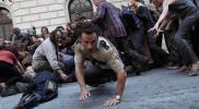 """""""The Walking Dead"""": ¿Cuál es el mejor episodio?"""