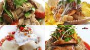 Ignacio Medina y su crítica gastronómica sobre el Nikko