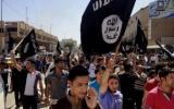 """Estado Islámico, un enemigo """"formidable"""" para Estados Unidos"""