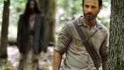 """Estos son los 10 mejores episodios de """"The Walking Dead"""""""