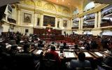 Oficializan adelanto de aumento salarial de PNP y FF.AA.