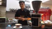Un café para cada gusto: el método de preparación ideal para ti