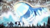 Pokémon Generations: el tempestuoso despertar de Kyogre