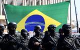 Petrobras: Brasil arresta a policías que protegían a senadores