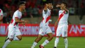Perú: Conoce lista de 'extranjeros' para partidos de noviembre