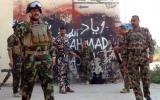 Estado Islámico mató a un periodista iraquí en Kirkuk