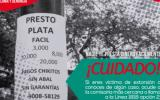 Los préstamos que criminales de Colombia están exportando