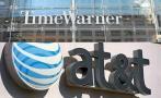 AT&T compró Time Warner y ahora será dueña de CNN y HBO