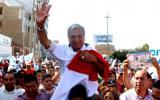 Elidio Espinoza: para fiscalía, fallo es aberrante y sesgado
