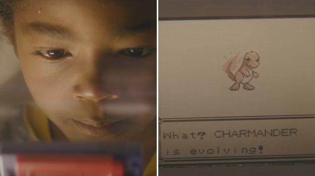 YouTube: crean emotivo spot no oficial de Pokémon Sol y Luna